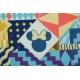 LuLaRoe Leggings (TC) Disney #198