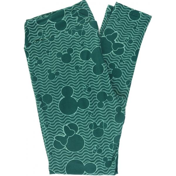 LuLaRoe Leggings (TC) Disney #225