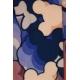 LuLaRoe Leggings (TC) Disney #238