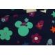 LuLaRoe Leggings (TC) Disney #249
