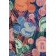 LuLaRoe Leggings (TC) Disney #252