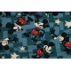 LuLaRoe Leggings (TC) Disney #254