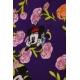 LuLaRoe Leggings (TC) Disney #262
