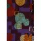 LuLaRoe Leggings (TC) Disney #263