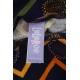 LuLaRoe Leggings (TC) Disney #274