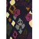 LuLaRoe Leggings (TC) Disney #279