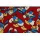 LuLaRoe Leggings (TC) Disney #281