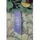 LuLaRoe Leggings (TC) Disney #294