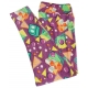LuLaRoe Leggings (TC) Disney #1