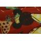 LuLaRoe Leggings (TC) Disney #5