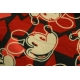 LuLaRoe Leggings (TC) Disney #22