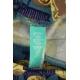 LuLaRoe Leggings (TC2) Disney #27