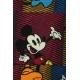 LuLaRoe Leggings (TC2) Disney #41