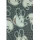 LuLaRoe Leggings (TC2) Disney #52