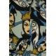 LuLaRoe Leggings (TC2) Disney #76