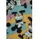 LuLaRoe Leggings (TC2) Disney #87