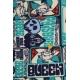 LuLaRoe Leggings (TC2) Disney #90