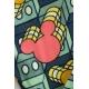 LuLaRoe Disney Leggings (Tween) #10