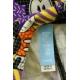 LuLaRoe Disney Leggings (Tween) #20