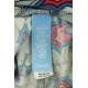 LuLaRoe Disney Leggings (Tween) #25