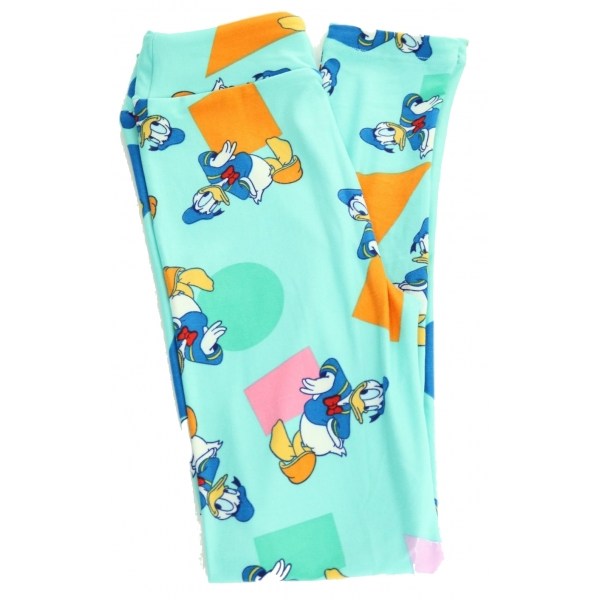 LuLaRoe Disney Leggings (Tween) #70