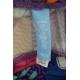 LuLaRoe Disney Leggings (Tween) #33