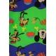 LuLaRoe Disney Leggings (Tween) #37