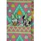 LuLaRoe Disney Leggings (Tween) #38