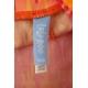 LuLaRoe Disney Leggings (Tween) #39