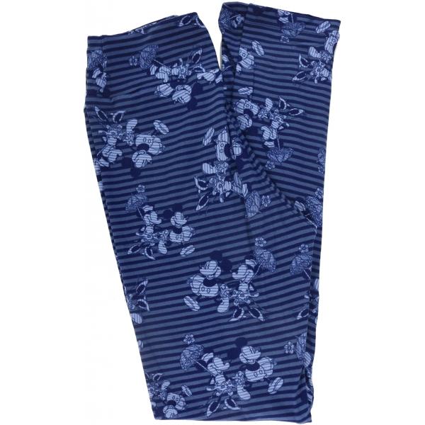 LuLaRoe Disney Leggings (Tween) #45
