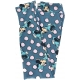 LuLaRoe Disney Leggings (Tween) #48