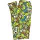 LuLaRoe Disney Leggings (Tween) #50