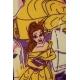 LuLaRoe Disney Leggings (Tween) #59