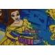 LuLaRoe Disney Leggings (Tween) #61