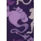 LuLaRoe Disney Leggings (Tween) #64
