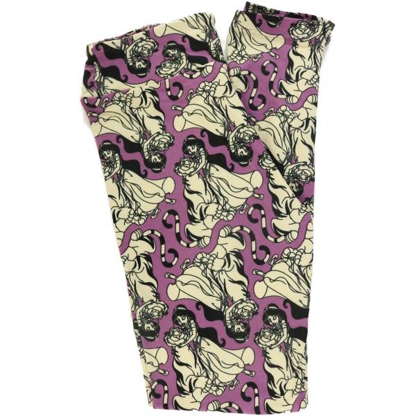 LuLaRoe Disney Leggings (Tween) #65