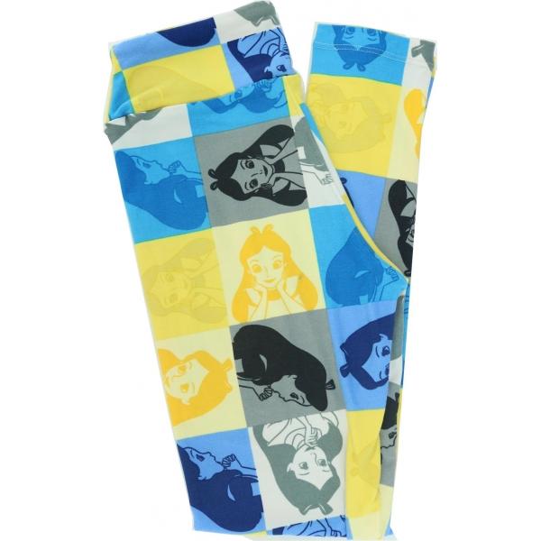 LuLaRoe Disney Leggings (Tween) #75