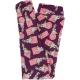 LuLaRoe Disney Leggings (Tween) #76