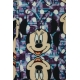 LuLaRoe Disney Leggings (Tween) #78