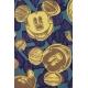 LuLaRoe Disney Leggings (Tween) #82