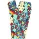 LuLaRoe Disney Leggings (Tween) #84