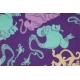 LuLaRoe Disney Leggings (Tween) #85