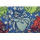 LuLaRoe Disney Leggings (Tween) #87