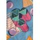 LuLaRoe Disney Leggings (Tween) #1