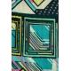 LuLaRoe Leggings (LXL) #32