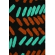 LuLaRoe Leggings (LXL) #56