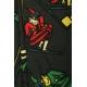 LuLaRoe Leggings (LXL) #193