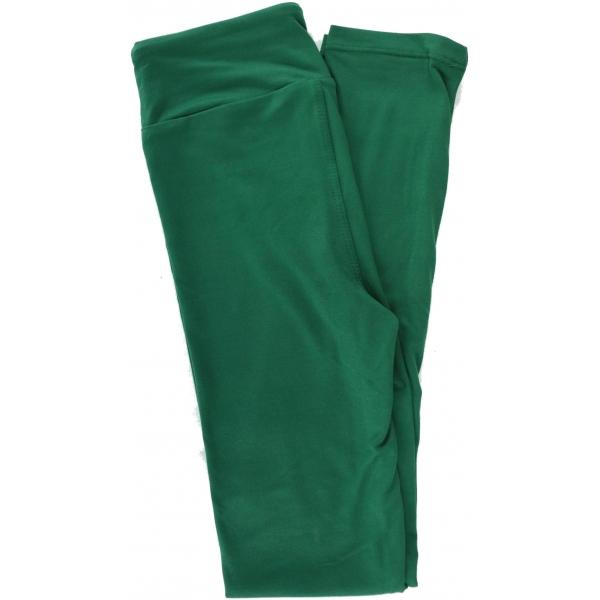LuLaRoe Leggings (LXL) #247