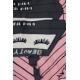 LuLaRoe Leggings (LXL) #267