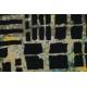 LuLaRoe Leggings (LXL) #279